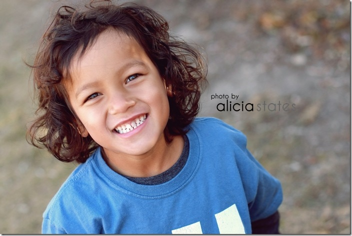 alicia-states-utah-kauai-family-photography038-1