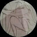 Immagine del profilo di Iolanda Montemurro