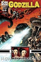 Godzilla 006-000
