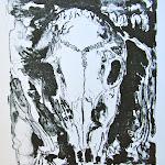 05 Skull.jpg