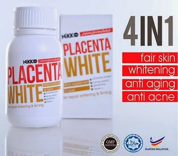 produk placenta white_1
