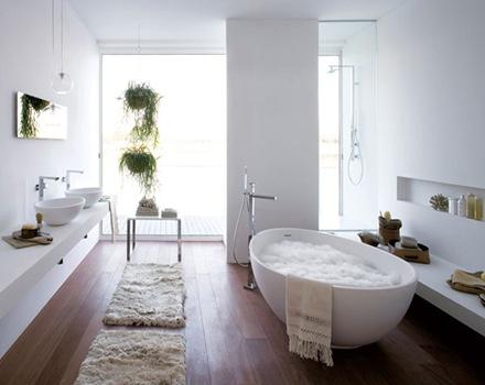 Baños-reformados-bañeras-con-diseño