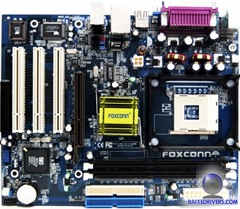 Foxconn Audio drivers Windows 7 free zip : Ajcc Cancer