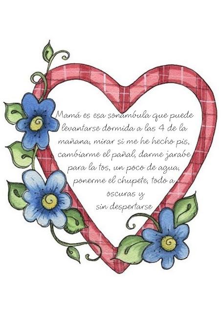Frases para el Día de las Madres-http://lh6.ggpht.com/-mFmrXoZ067A/S9NNi-O_UDI/AAAAAAAADbw/-f9fPZukw_E/1-2.jpg?imgmax=640