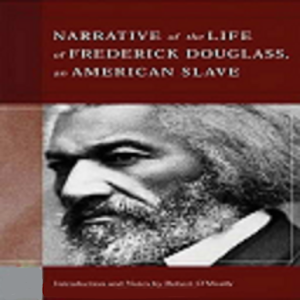 a review of the narrative of the life of fredrick douglass a memoir and treatise on abolition and hi Famous orator and former slave frederick douglass wrote the life and  of  frederick douglass, an 1845 memoir and treatise on the abolition of slavery   write a customer review  this should be required reading for every high school  student  a well written narrative of douglas personal history and experiences  during.