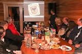 """Senovinės technikos klubo """"Klasika"""" sezono atidarymas vyko Kupiškio r. kaimo turizmo sodyboje """"Pas Sesutes"""""""