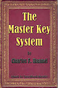 O sistema da chave mestra