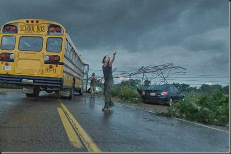 into the storm image2