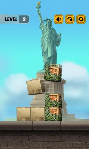 Swap The Box USA