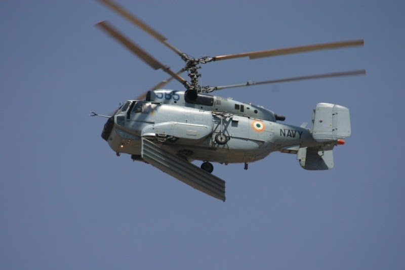 Kamov-Ka-31-Helicopter-Indian-Navy-01