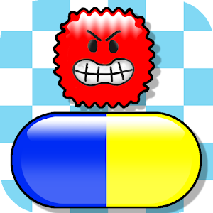 Pill Mania for PC and MAC