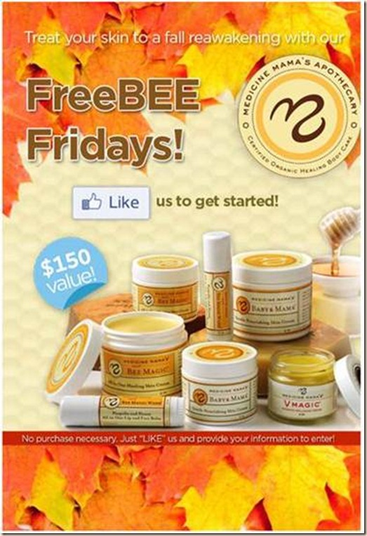 freebeefridays