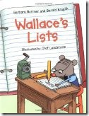 Wallace Lists