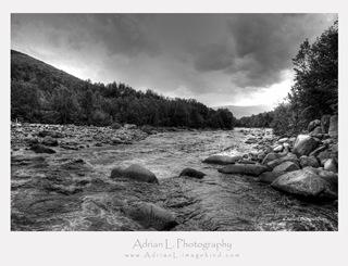 River1-NR