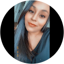 buy here pay here Elgin dealer review by Dalia Idania Perez