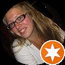 Cindy van Wijk