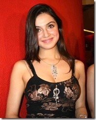 divya khosla hot_photoshoot_pics