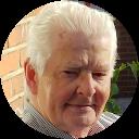 Paddy L.,AutoDir