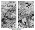 Hiệp Khách Giang Hồ Chap 414