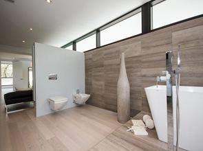 baño-de-lujo-muebles-de-diseño
