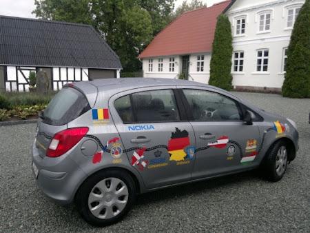 1. Opel Corsa.jpg
