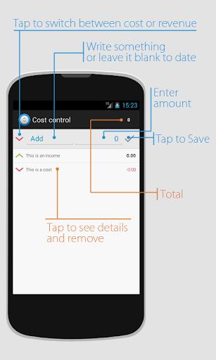 免費下載生產應用APP|Cost Accounting app開箱文|APP開箱王