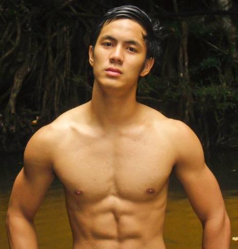 Concepcion Gay Philippines