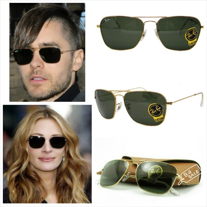 69b52baad9 RAY BAN CARAVAN RB3136 - SHANTEK COLLECTION