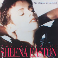The World Of: The Singles Collection