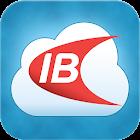 IBackup icon