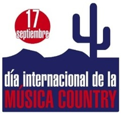 dia_internacional country música