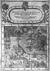 General And Rare Memorials Pertaining To Perfecte Arte Of Navigation
