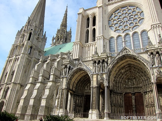 cathedral_chartres