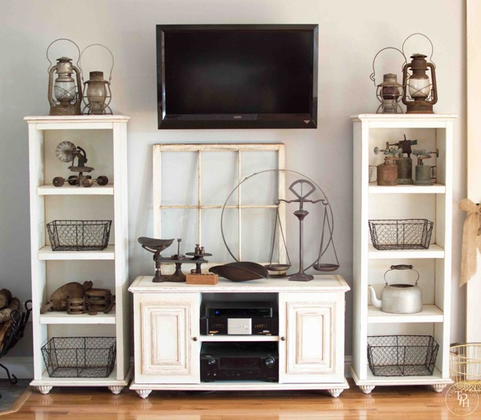 DIY-Entertainment-Center-Makeover-31