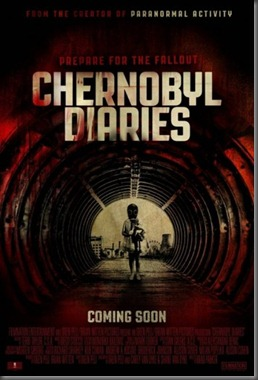 Chernobyl-Diaries-International-Poster1-350x540