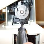 Globe 510 sewing machine-028.JPG