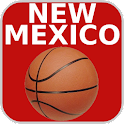 New Mexico Basketball