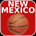 New Mexico Basketball