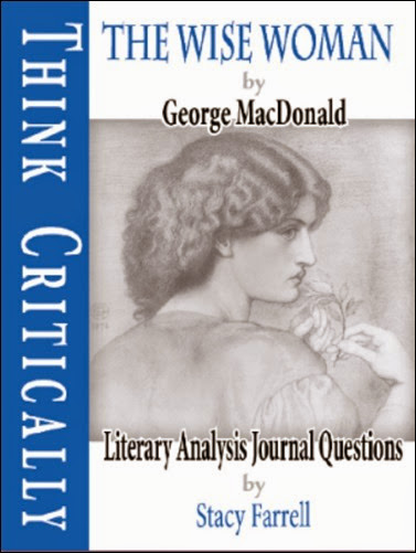 literary analysis of the girl by Incidents in the life of a slave girl is an autobiography by a young mother and fugitive slave published in 1861 by l maria child, who edited the book for its author, harriet ann jacobs.