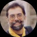 Giuseppe Ligas
