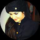 Mahsana S.,theDir