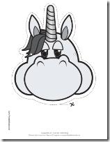 unicornio mascara ara imprimirv vamosdefiestas (6)