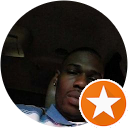 buy here pay here Memphis dealer review by Cali Smurf