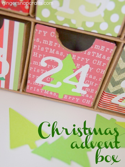 Christmas-advent-box_thumb1