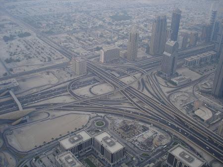 Autostrazi Dubai de sus.JPG