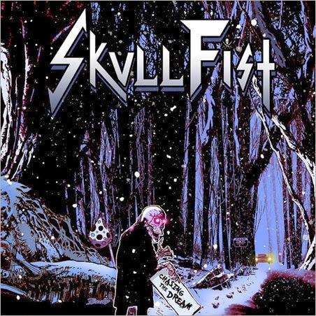SkullFist_CTD