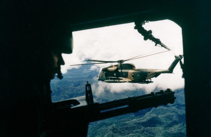 guerra_vietnã-29