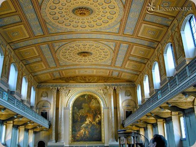 england_london_museums_