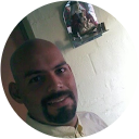 Marcos Sucre