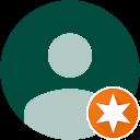 Immagine del profilo di stefania simonetta marchese